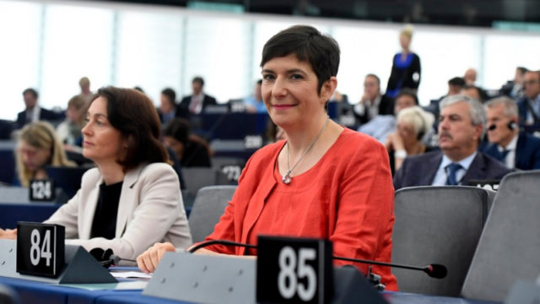 Jön a multiadó, - Dobrev újabb sikere az Európai Parlamentben