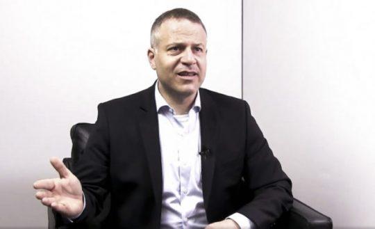 Juhász Péter Orbán tényszerűen pszichopata, és végérvényesen fasisztává vált
