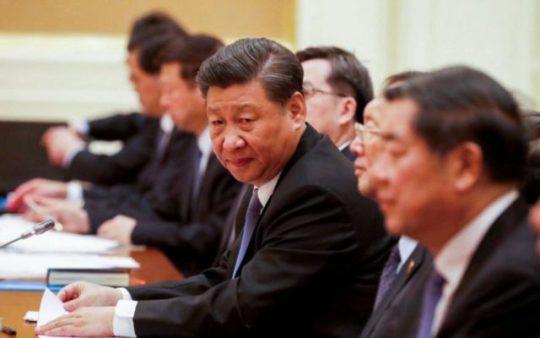 Karácsonyék Kínai Népköztársaság elnökének megírták, nyernek, nem kérik két kínai hitelt