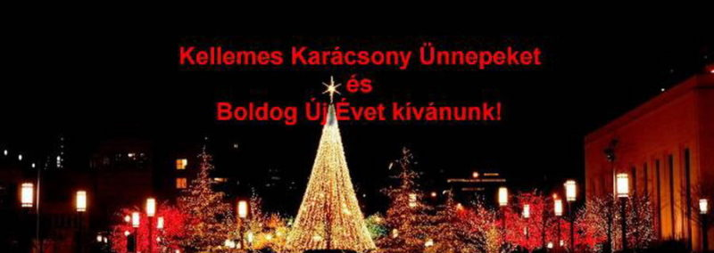Kellemes, boldog, karácsonyi ünnepeket kívánok Jézus-Krisztus születésének ünnepe.