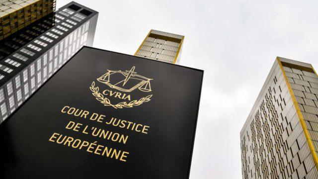 Kezdődik a per az EU Bíróságon, gyorsított eljárásban ítélnek Magyarországról