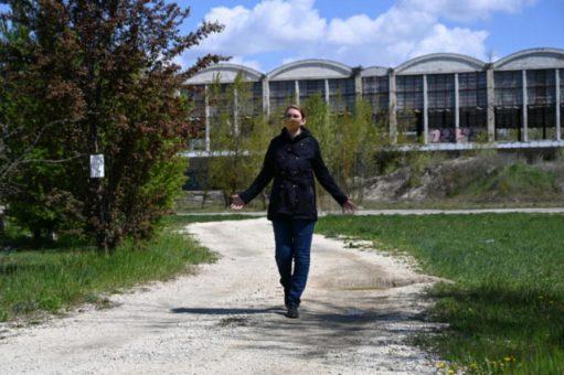 Konzultációt hirdettek a Fudan Egyetemről, hogy ne lehessen kínaiaknak magyar pénzből, kínai gyerekeknek nálunk iskola