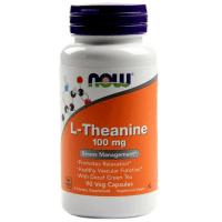 L-theanin aminosav, stressz kezelésre, pihenés elősegítésére, szorongás oldására, koncentrációs képesség, tanulási teljesítmény.