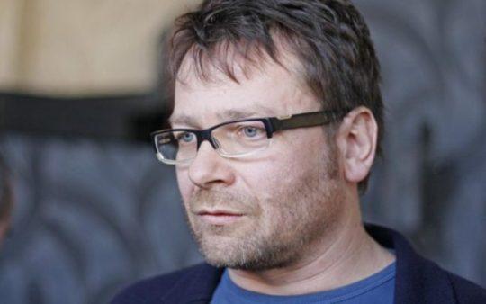 Lovasi András NER úgy megy a kukába, ahogy megérdemli - vagy örökké maradjon a Fidesz