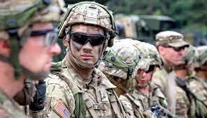 Magyar magánzsoldos-hadsereg alakul, dubaji pénzből