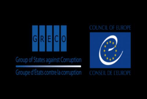 Magyarország, akár a korrupció melegágya címet is elnyerhetné