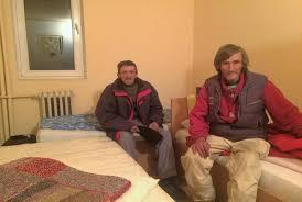 nem tudja kifűteni lakását félmillió ember Magyarországon mély-szegénység