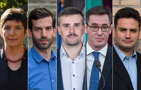 Megvan az előválasztás vesztese hihetetlennek tűnhet, de Orbán Viktor lesz