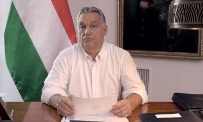 Orbán Viktor vétózni akarja EU költségvetést millióknak kell magyaráznia