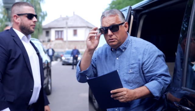 Orbánék szakadékba lökik az országot ezzel a döntéssel - NINCS PÉNZED, DE több millió TARTOZÁSOD VAN!