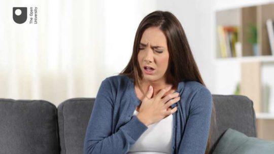 Pánikbetegség kezelése, pánikbetegség okai, Mitől miért félünk,