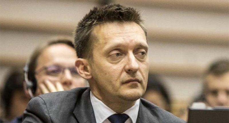 Rogán Antal fidesz főpolitikusa milliárdos csodalény