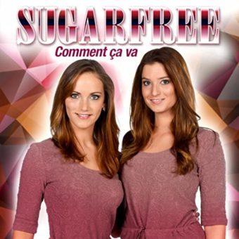 Sugar-free-comment-ca-va-retro-slagerek
