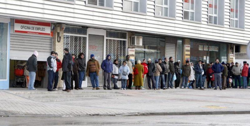 hárommillió Szegénység, magyarok nyomorúsága, szegények Magyarországon, koldusok magyarországon,