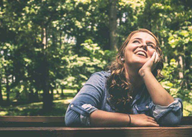 5-htp depresszió elleni hatása, hangulatjavító hatása