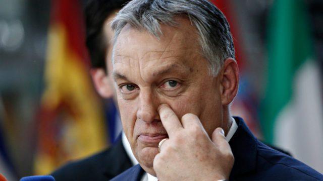 Újabb emberéleteket követel Orbán döntése: rossz a kínai Sinopharm vakcina