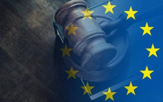 Ultimátum készül a korrupciót elnéző Európai Bizottságnak