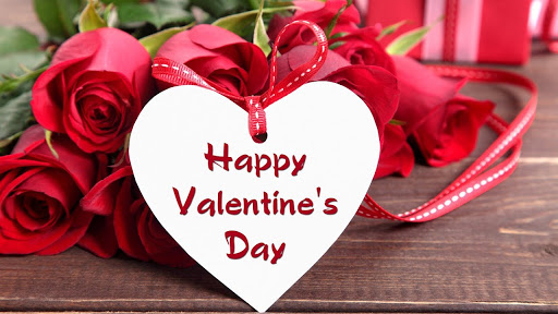 Valentin nap ünnep, Valentin napi ötletek,