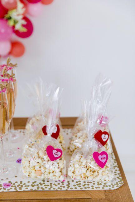 Valetin nap ünnepe a szerelmesek ünnepe, valentin napi ötletek