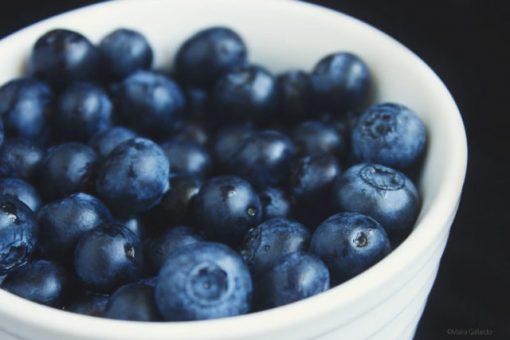 acai berry, goji berry, billberry, fekete áfonya legegészségesebb ételek