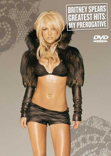 cél gazdagság, cél hatalom, cél híresség, Célkitűzés, célra fókuszálás, céltalanság, élet cél, sodródás, végcél Britney Spears Megasztár