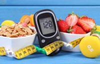 cukor betegség kezelése okai és tünetei