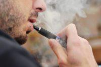dohányzás ártalmas, dohányzás ellen, dohányzás leszokás e-cigivel, dohányzás leszokás garanciával, dohányzás leszokás tippek