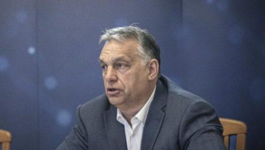fideszesek egyharmada szerint is jobban élt a magyarok többsége a Kádár-korszakban, mint most 2020-ban Orbán Viktor lásd Kádár János