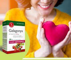 galagonya-szívre keringésre-ható erős gyógynövény