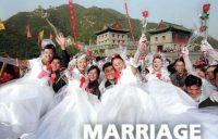 hazasag, férjhez menni, házasság, jóban-rosszban, megházasodni, örökké együtt, társkereső vége,