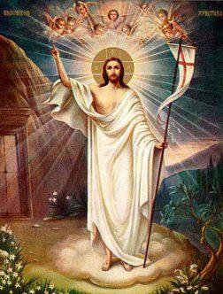 Húsvéti dátumok - Mikor van nagypéntek, nagyszombat, húsvétvasárnap