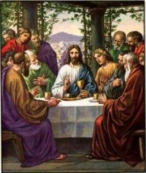Húsvét ünnepe, Jézus Krisztus feltámadása, Húsvét Jézus feltámadása, Jézus Krisztus Nagypéntek, Jézus Krisztus