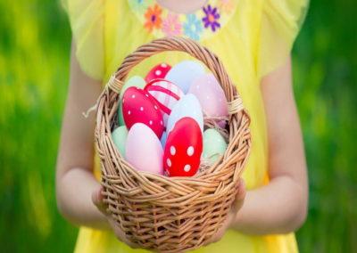 Húsvéti ünnepek, Húsvéti locsoló versek, Húsvét ünnepek képek.