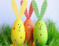 Húsvéti ünnepek, Húsvéti locsoló versek, Húsvét ünnepek képek. Jézus feltámadása