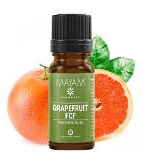 Grapefuit, influenza, megfázás, vírusfertőzésre természetesen