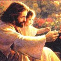 HÚSVÉT, SZERETET ÜNNEPE, Jézus, Feltámadás, vallás, örök titok,