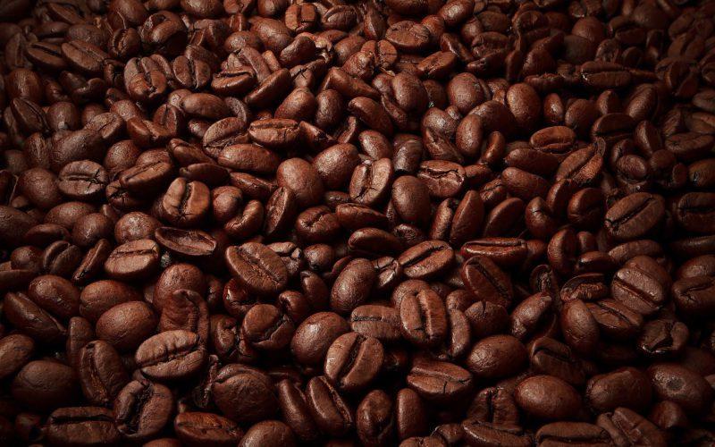 Kávé jó vagy rossz. Egészséges, vagy káros. Kávéfogyasztás egészséges