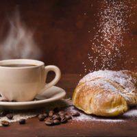 kávé stressz, szorongás, depresszió