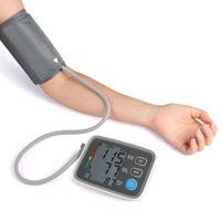 magas vérnyomás kezelése, magas vérnyomás csökkentése, magas vérnyomás okai, vérnyomás mérés kivitelezése,