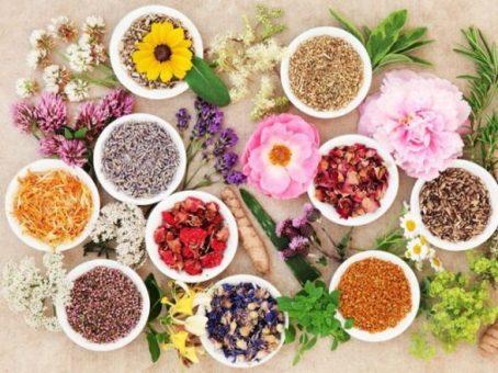 magas vérnyomás csökkentése kezelése természetes gyógymódokkal otthon