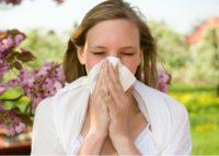 megfázás természetes kezelése, természetes gyógymód