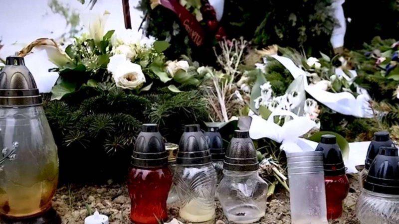 meghalt egy 33 éves nő mert késő vitték kórházba két család árván maradt