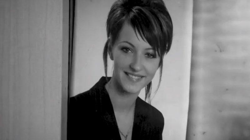 meghalt egy 33 éves nő mert késő vitték korházba két család árván maradt
