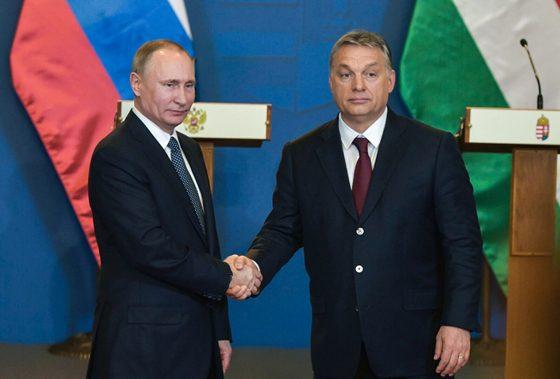 miért kémkedett diktátor Orbán-kormány magyar ember ellen ezt tanulta a kommunistáktól