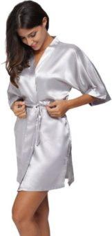 női szexis selyem fehérnemű divat szexis hálóruha csodalatos lányok fehérnemű divat bemutató