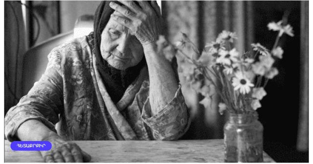 Nyugdíjasok 10 ezreinek élhetetlenül alacsony nyugdíjuk van