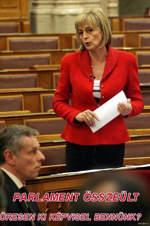 parlament_uresen