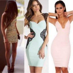 női fehérnemű divat, trendi divat, selyem szexis hálóruha, csodálatos nők lányok, fehérnemű divat bemutató,