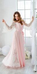 szexis fehérneműk, női selyem fehérneműk, női-hálóing-108
