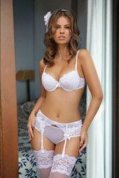 szexis fehérneműk, női selyem fehérneműk, női-hálóing-141